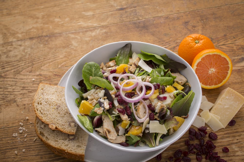 Results for Salads in San Antonio, TX. Get free custom quotes, customer reviews, prices, contact details, opening hours from San Antonio, TX based businesses with Salads keyword.