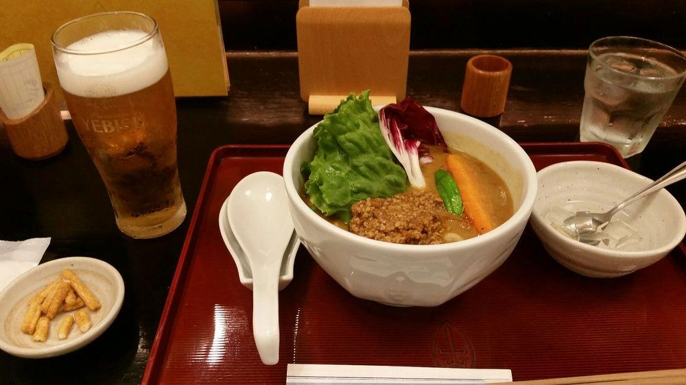 Konaya Atre Ueno