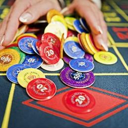 Peliautomaatteihin kasino joycasino verkossa online