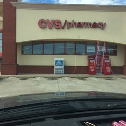 cvs pharmacy drugstores 4890 barksdale blvd bossier city la