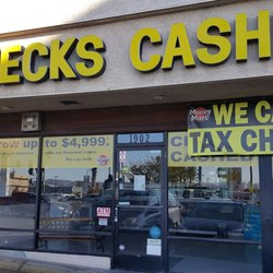 Loans ace cash express photo 3