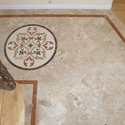 TAC Tile - Get Quote - 81 Photos - Flooring - Colorado Springs, CO ...