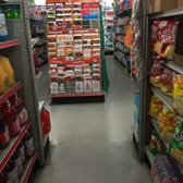 Family dollar stores closed discount store 11 photos - Interiors by design family dollar ...