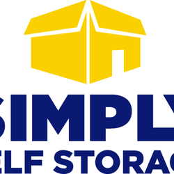 Photo Of Simply Self Storage   Lynnfield   Lynnfield, MA, United States ...