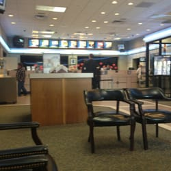 Arvest Bank - Banks & Credit Unions - 9701 E 31st St, East Tulsa