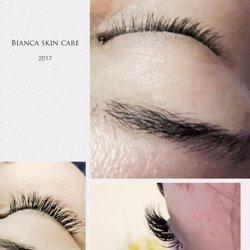 Bianca skin care 48 photos 13 reviews skin care 37 e 3rd photo of bianca skin care san mateo ca united states got my pmusecretfo Image collections