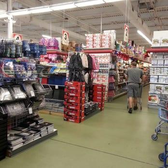 Photo Of Amazing Savings   East Brunswick, NJ, United States. Amazing  Savings