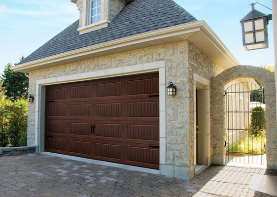 Premier Garage Door Solutions - Get Quote - Garage Door Services
