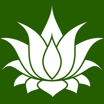 The Jade Massage: 952 Sunset Blvd, West Columbia, SC