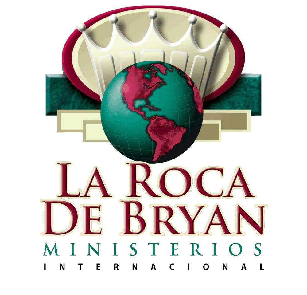 Photos for ministerios internacional la roca de bryan yelp for Ministerio de inter