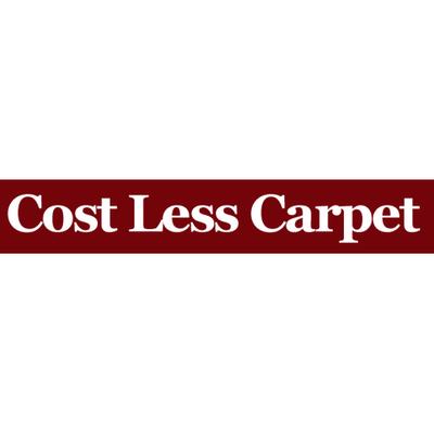 Cost Less Carpet 1925 Fowler St Richland Wa Construction Building Contractors Mapquest
