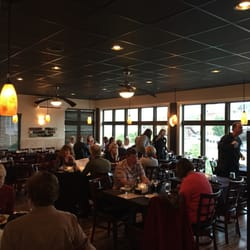 Photo Of The Porterhouse Steak Scotch And Seafood Fairport Ny United States