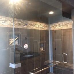 Electric MD Photos Electricians Derr Ave Cheyenne WY - Bathroom remodel cheyenne wy