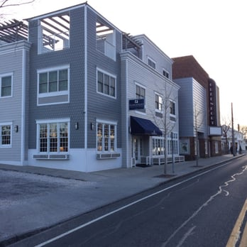 The Harborfront Inn At Greenport 31 Reviews Hotels 209 Front