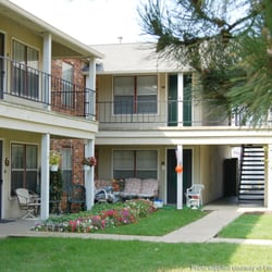 Laurel Lake Apartments Of Indianapolis Indianapolis In