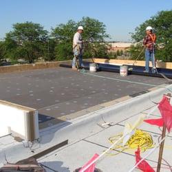 Sullivan Roofing Inc 見積もりをリクエスト 10枚の写真 屋根ふき材 60 E