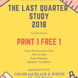 thesis binding subang jaya