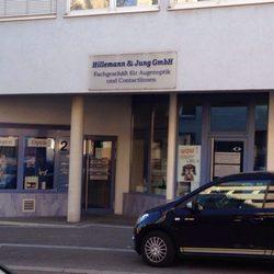 Elektriker Waiblingen elektriker waiblingen foto zu ali cevahir waiblingen deutschland