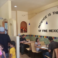 Photo Of S Mexican Food Bonita Ca United States Interior