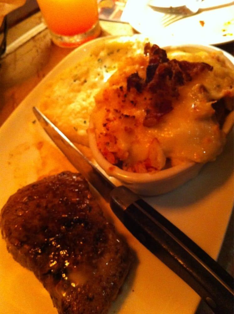 Longhorn Steakhouse Delray Beach Fl