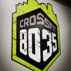 crossfit 8035 at the garage hiit intervalltraining 1221 keo way des moines ia. Black Bedroom Furniture Sets. Home Design Ideas