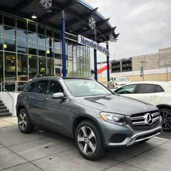 Mercedes Of Seattle >> Mercedes Benz Of Seattle 83 Photos 250 Reviews Car