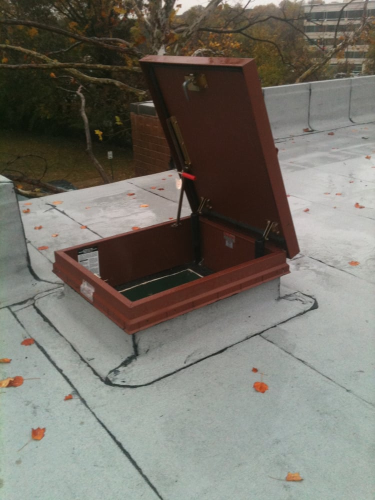 Lovely DHI Roofing Contractor   13 Photos   Roofing   Rockville, MD   Phone Number    Yelp