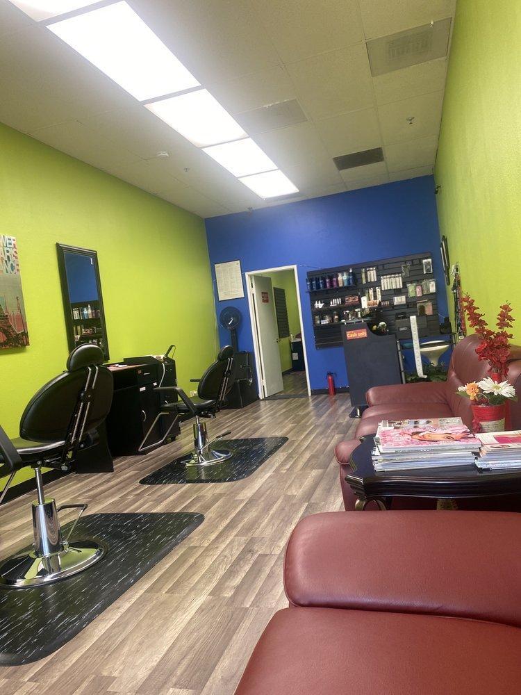Beauty of Ibrows Threading: 11623 Cherry Ave, Fontana, CA