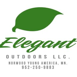 Photo Of Elegant Outdoors Norwood Young America Mn United States