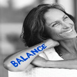 21a4d90bca36 Inspire Wellness - 23 Photos   93 Reviews - Weight Loss Centers ...