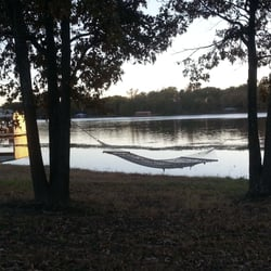 Photo Of Mustang Ranch On Lake Fork Alba Tx United States One