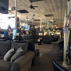 National Furniture Liquidators 15 Photos Furniture Stores 8600