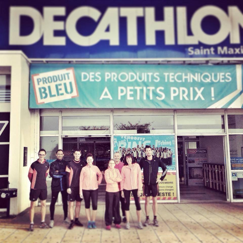 decathlon magasin de sport rue des montagnards saint maximin oise num ro de t l phone yelp. Black Bedroom Furniture Sets. Home Design Ideas