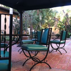 Local Services Furniture Reupholstery · Photo Of Design Seating   Santa  Maria, CA, United States. Patio Furniture Upholstery