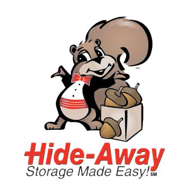 Hide-Away Storage: 6221 Marlympia Way, Punta Gorda, FL