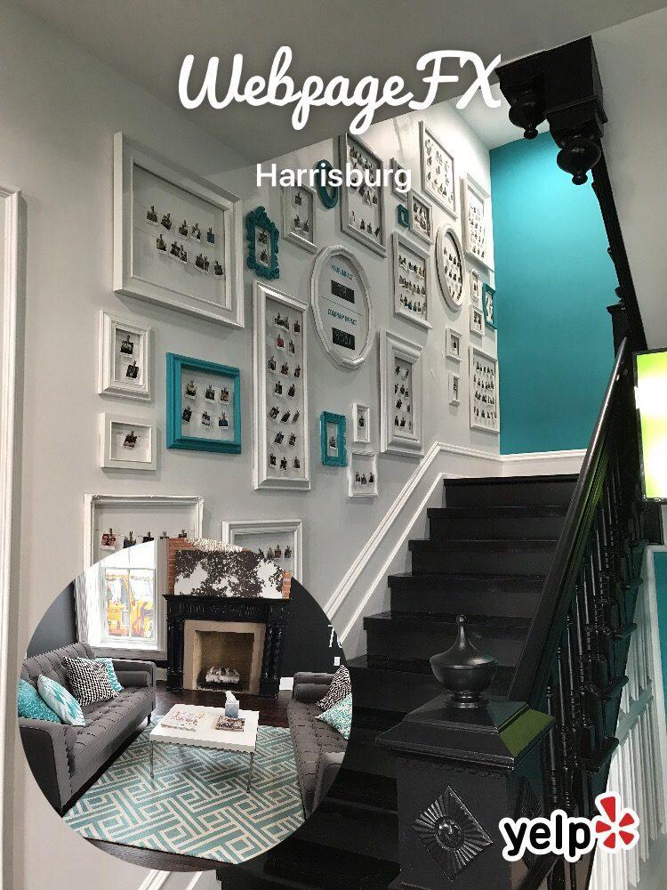 WebpageFX - 44 Photos & 20 Reviews - Marketing - 1705 N