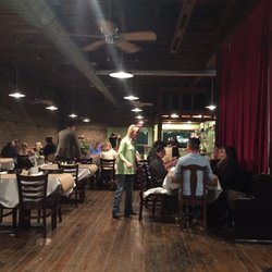 Photo Of Philly Porterhouse Philadelphia Ms United States Dining Room