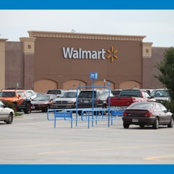 Walmart Superstore - 25 Photos
