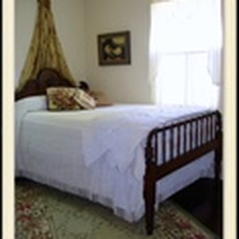 Open Gates Bed And Breakfast Md
