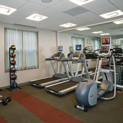Photo Of Six South St Hotel Hanover Nh United States Fitness Center