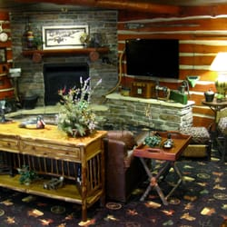 Photo Of Stoney Creek Hotel And Conference Center Saint Joseph Mo United States