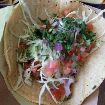 Oscar s mexican seafood 998 photos 1121 reviews for Oscars fish tacos san diego