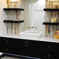 Photo Of Reico Kitchen U0026 Bath   Chantilly, VA, United States