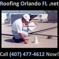 Photo Of Roofing Orlando FL Services   Orlando, FL, United States