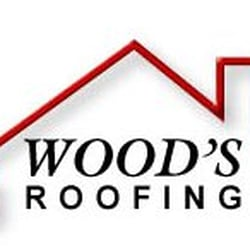 Great Photo Of Woods Roofing   San Jose, CA, United States