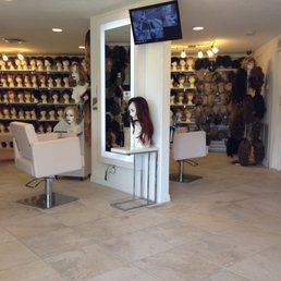 Photos for wigs and hair extensions of sarasota yelp photo of wigs and hair extensions of sarasota sarasota fl united states pmusecretfo Images