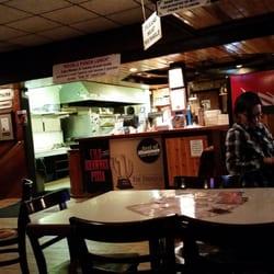 Old Shawnee Pizza Italian Kitchen Order Food Online