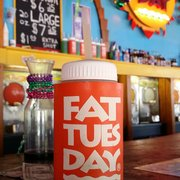 Fat Tuesday 47 Photos 55 Reviews Pubs 1318 Celebrity Cir