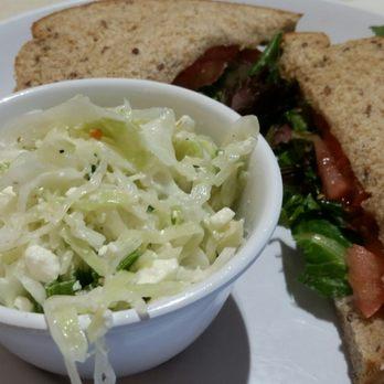 Zoes Kitchen Chicken Salad Sandwich zoes kitchen - 33 photos & 26 reviews - mediterranean - 4243