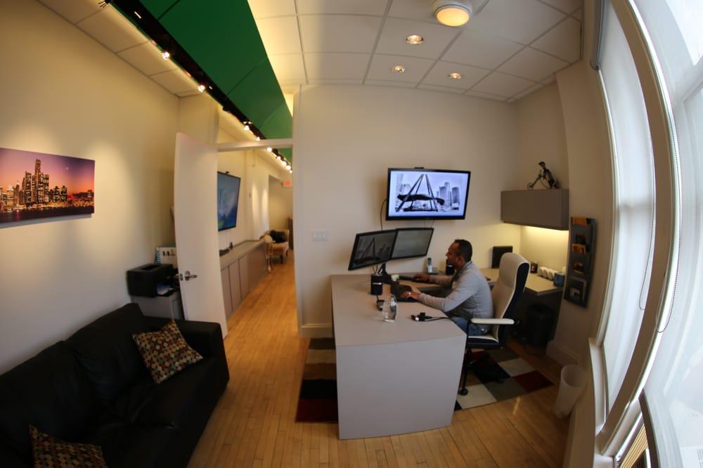K2 Media, LLC